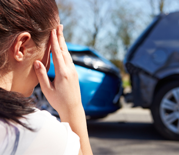 Orlando Auto Accident Attorneys