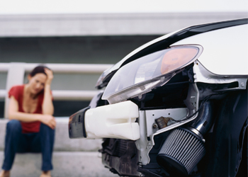 auto-accident-lawyers-orlando-fl