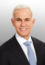 Armando R. Payas