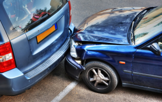 car-accident-lawyer-in-orlando