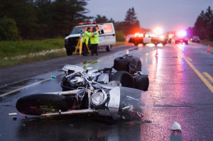 experienced-Motorcycle-Accident-Lawyer-orlando-fl