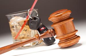 experienced-dui-attorney-orlando-fl