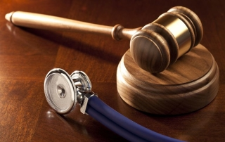 Do_I Have a Medical Malpractice Case_-medical_malpractice attorney