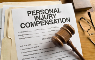 When_To Hire a Personal Injury Attorney-personal_injury attorney
