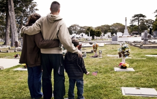 How_a Wrongful Death Lawsuit Works-experienced_wrongful death attorney