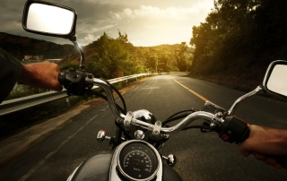 experienced motorcycle accident lawyer Orlando Florida