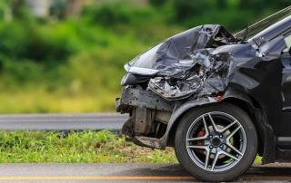 experienced auto accident attorney orlando fl