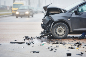 auto acciddent attorney florida