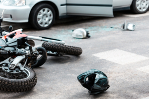 motorcycle_accident_attorney_ready_to_fight_Florida_attorney