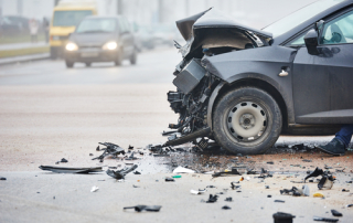auto accident attorney florida