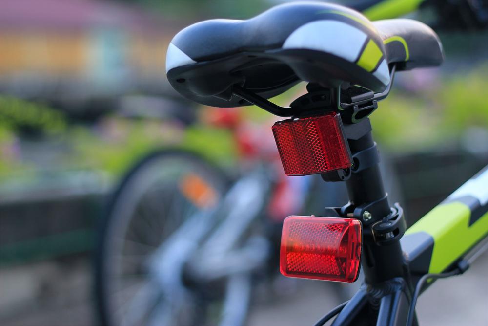 bike-accident-lawyer-orlando-fl