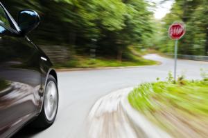 personal injury auto accident attorney orlando fl