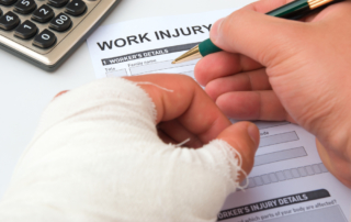 workers comp attorney orlando fl