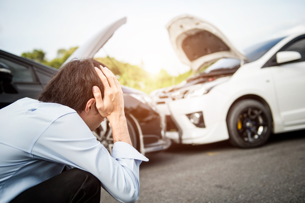 personal injury car accident attorney orlando