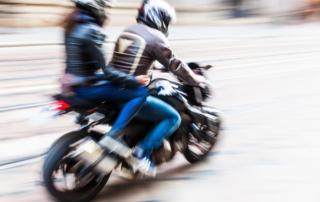 motorcycle-passenger-accident-attorney-orlando-fl